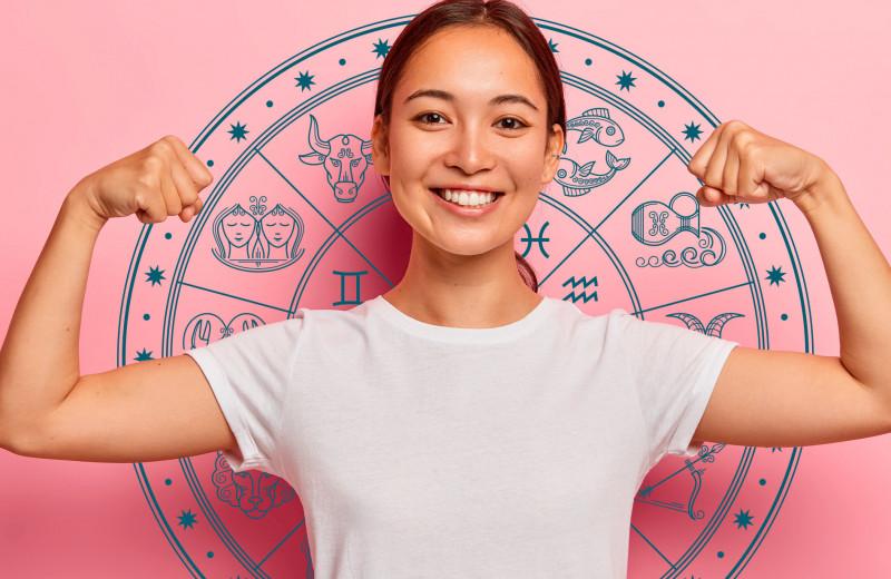 Самые сильные знаки зодиака: рейтинг астрологов