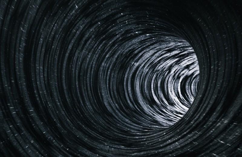 Первый привет от темной материи? Действительно ли физики открыли новую фундаментальную частицу