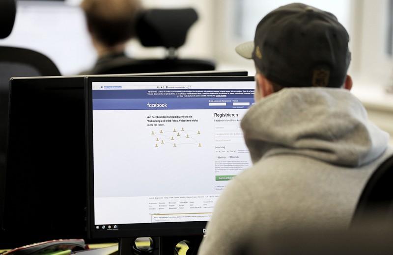 Соцсеть исправляется: как Facebook защитит данные пользователей