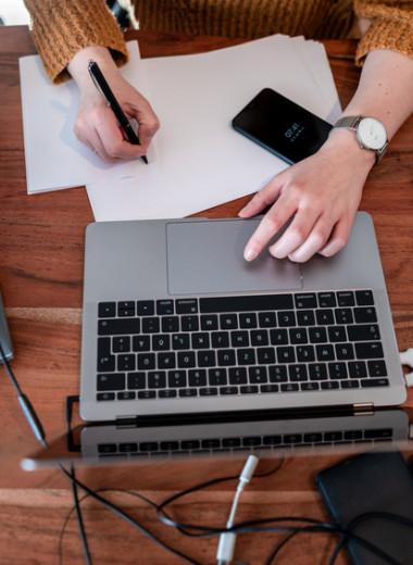 «В переписке нас легко игнорировать»: как писать клиенту, чтобы он захотел купить