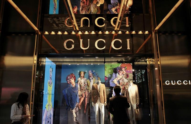 Время скупать бренды: почему сегмент luxury ждет волна поглощений