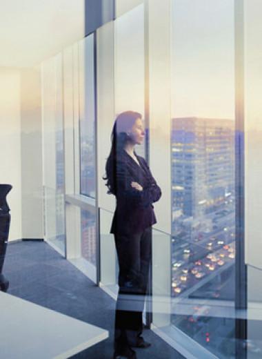 4 обстоятельства, которые могут встать на пути к карьере мечты