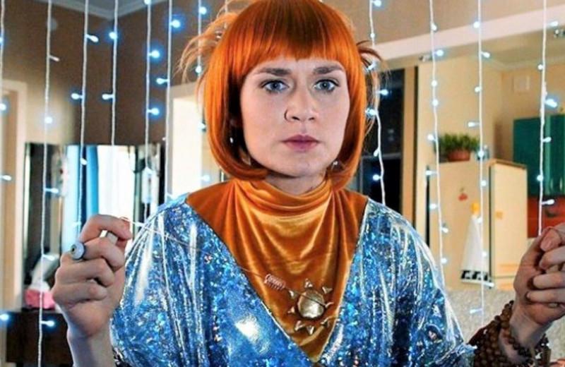 Личная жизнь звезд сериала «Света с того света»: Марии Машковой и других