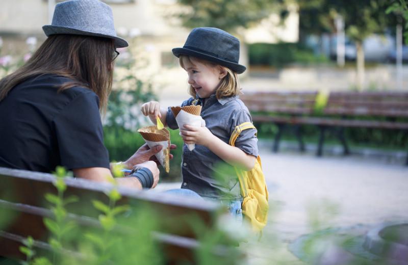 «Дети — детекторы лжи»: как помочь ребенку научиться признавать ошибки и контролировать эмоции