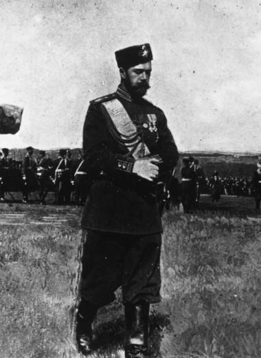 Хорошо, что нет России, хорошо, что нет царя. Как реагировали на отречение Николая II от престола