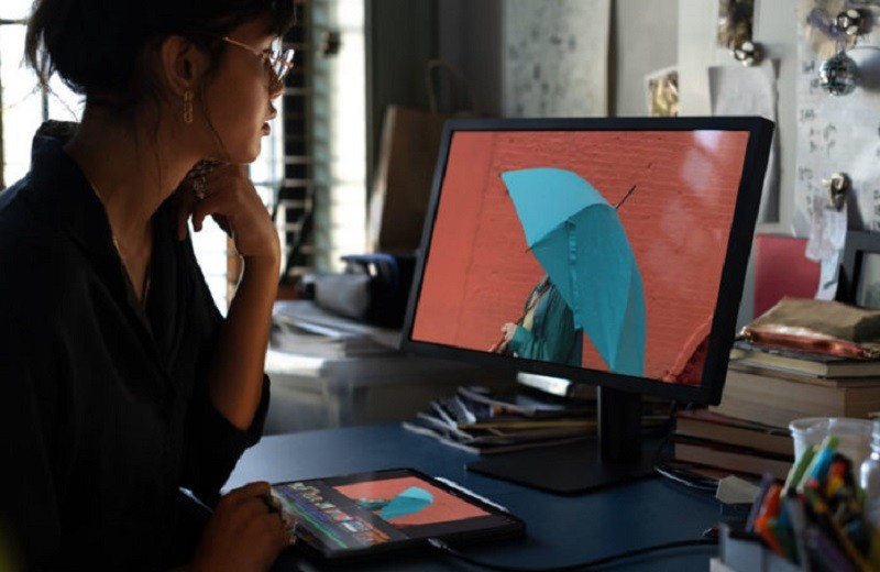 Новинки с презентации Apple 2018: MacBook Air, Mac mini, iPad Pro
