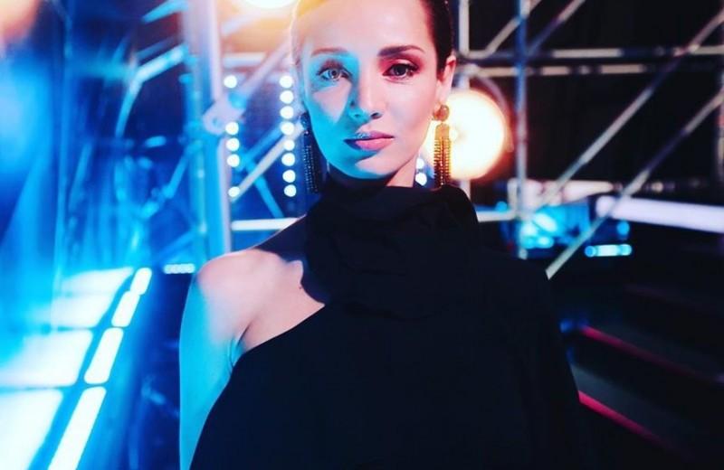 Балет и шоу «Танцы». Кто такая Татьяна Денисова?