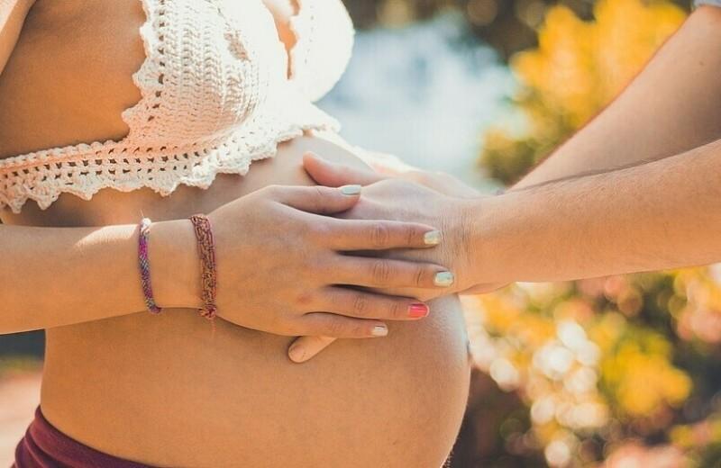 Как подготовиться кбеременности: анализы, витамины и прививки
