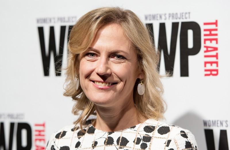 Реверанс феминизму: впервые за почти вековую историю Warner Bros возглавила женщина