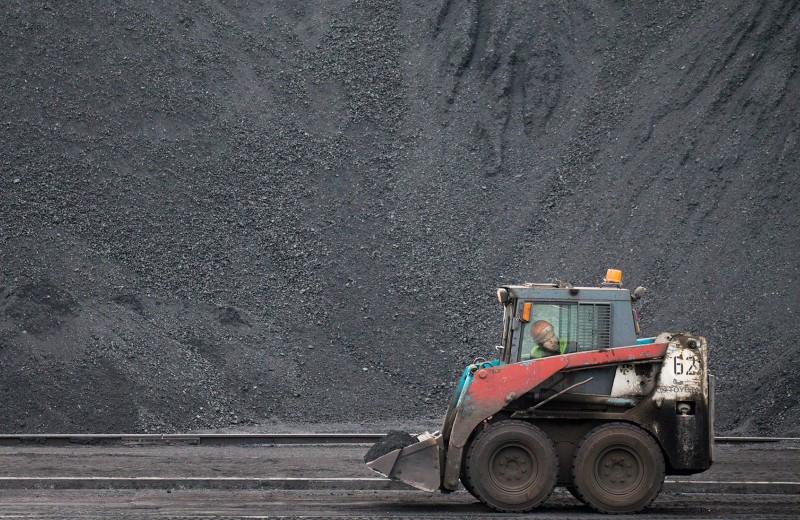 Победа на бумаге: почему планы России по захвату мирового угольного рынка имеют мало общего с реальностью