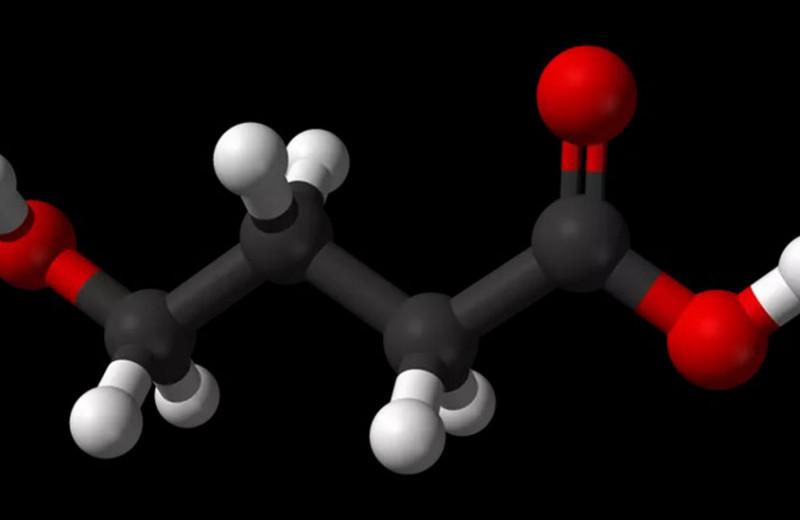 Лекарство или яд: что такое оксибутират натрия