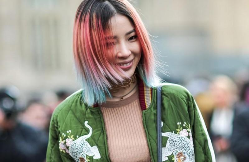 9 правил для тех, кому не терпится отрастить волосы