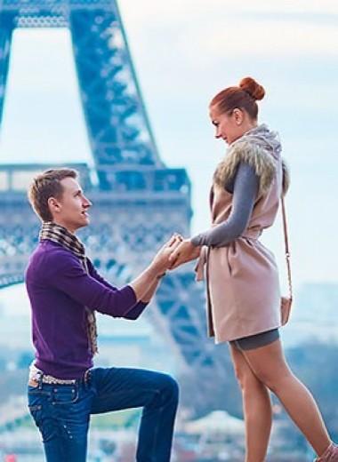 Как выйти за иностранца и не пожалеть: рассказывает русская жена