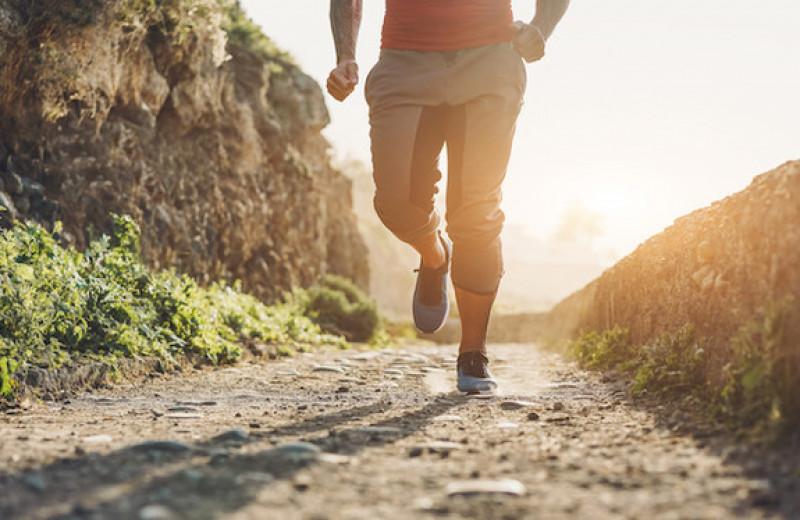 На финишной прямой: о чем стоит помнить тому, кто бежит марафон