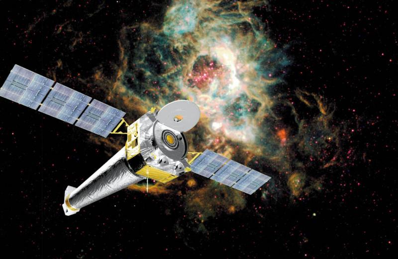 «Хьюстон, у нас проблемы»: почему NASA теряет космические аппараты