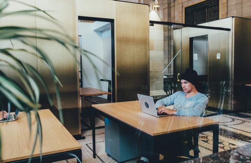Почему ты не можешь получить работу своей мечты? 6 возможных причин