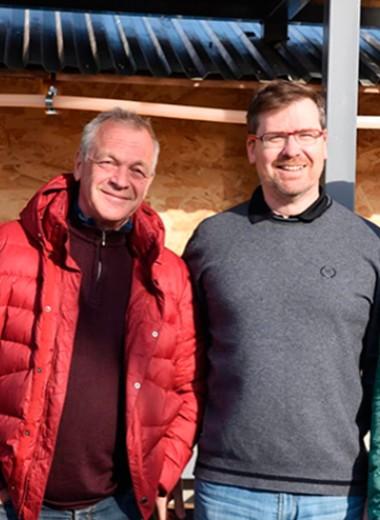 Вкус Канады из-под Пензы: история кленоварни из села, которая продаёт тонны сиропа по всей России
