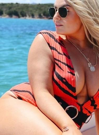5 глупых и обидных мифов о толстяках (ты тоже в них веришь, а зря!)