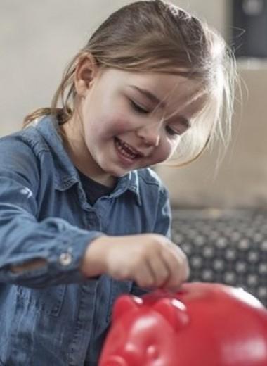Как научить ребенка ценить деньги и правильно ими распоряжаться?
