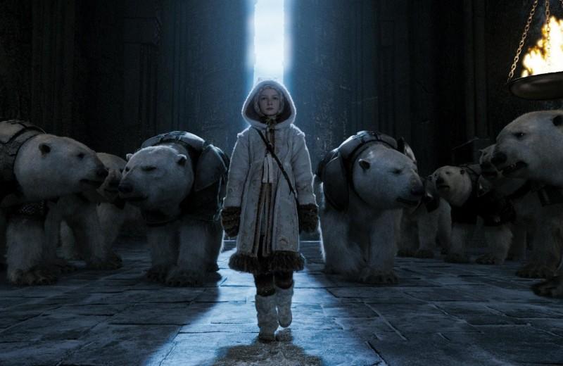 «Темные начала» — амбициозный сериал по фэнтези-трилогии Филипа Пулмана, претендующий на лавры «Игры престолов». Рассказываем, каким он получился