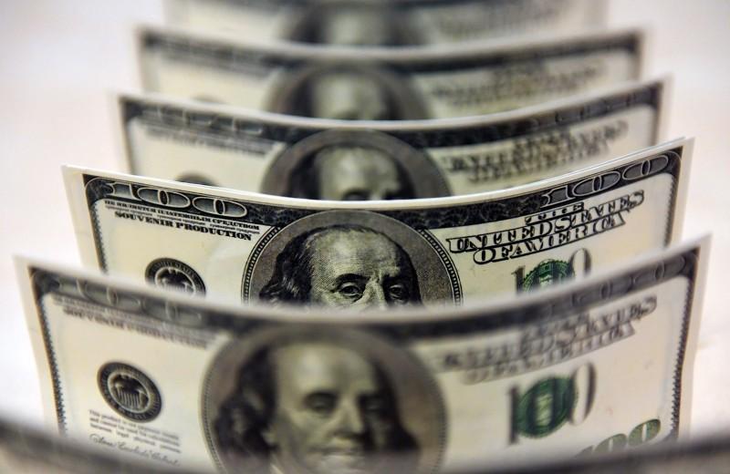 Моральный кодекс. Как борьбу с инсайдерами приняли за попытку обуздать рубль