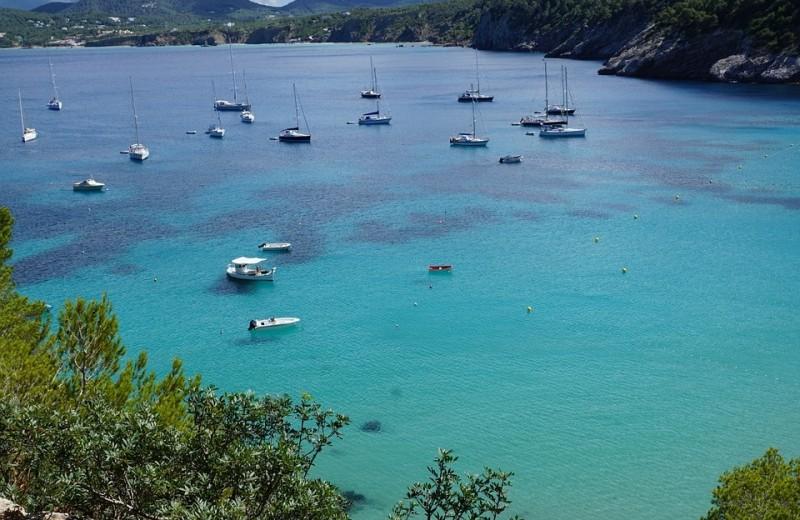Балеарские острова удвоили туристический налог