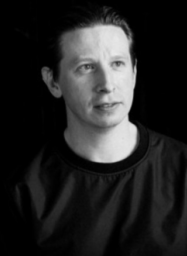 Дмитрий Лысенков. Живой, блестящий, неоднозначный