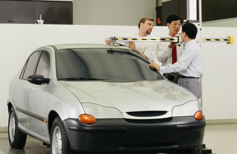 Восточный гамбит: как китайцы обвели Porsche вокруг пальца