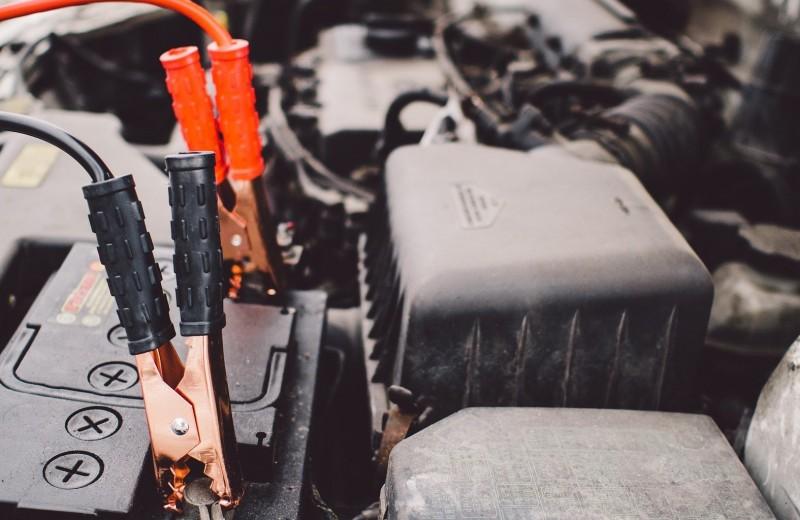 Как выбрать аккумулятор для автомобиля: советы