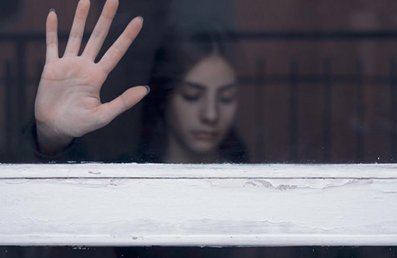 Больно мне, больно: как пережить потерю отношений?