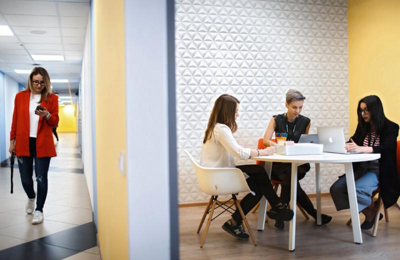 Служба одного окна: как россияне создали компанию SEMrush и готовятся к IPO в Нью-Йорке, которое может сделать их миллиардерами