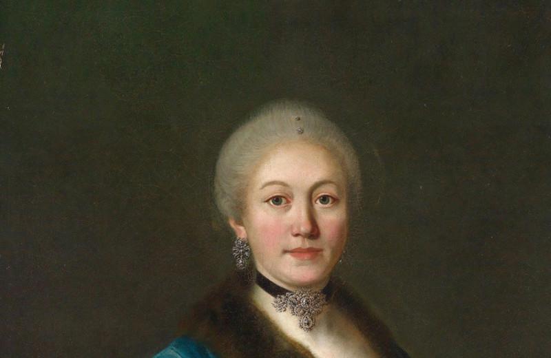 Деньги умных женщин: как распорядились своим состоянием Екатерина Дашкова, Ида Рубинштейн и Лорен Джобс