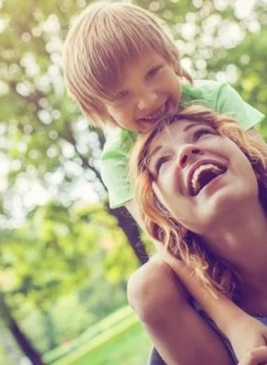 «Я не повторю ошибок моих родителей»: как при таком подходе не наломать дров