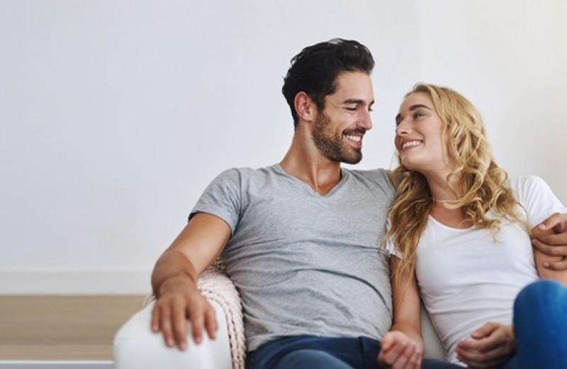 Любовь или уважение: что важнее?