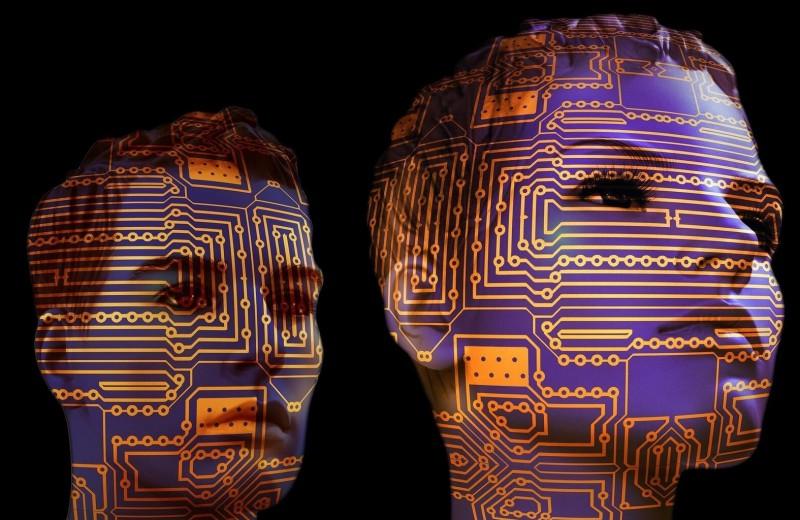 Моральный кодекс робота: можно ли привить машине ценности через книги