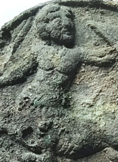 Археологи нашли в Старой Рязани усадьбы двух ювелиров-шахматистов XIII века