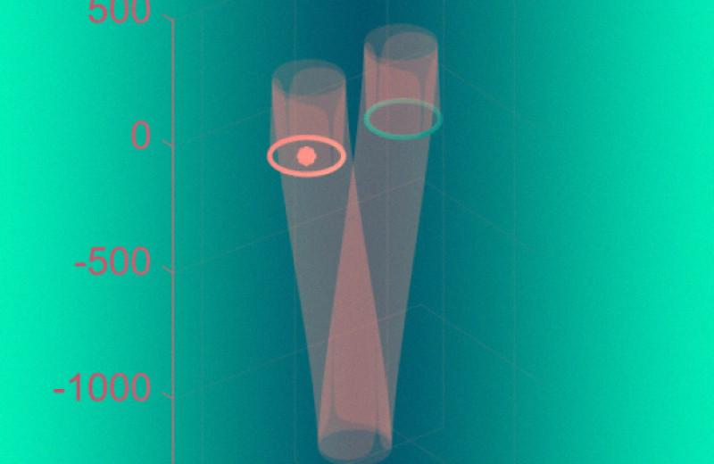 Физики оценили важность релятивистских эффектов при фотоионизации ридберговских состояний