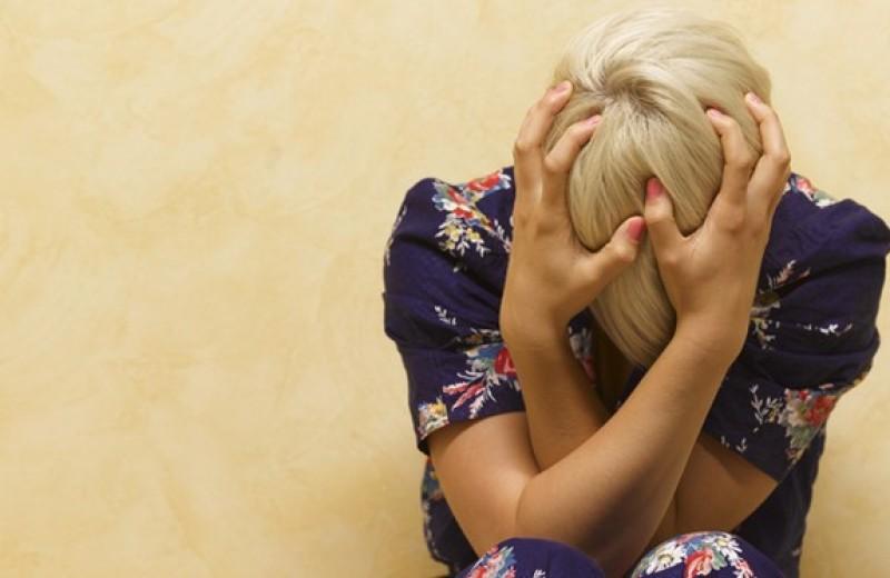 Сила горя: зачем нужно оплакивать потери