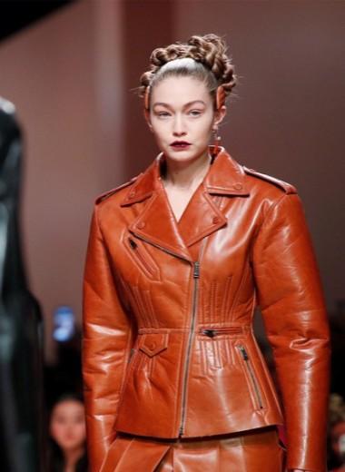 Апокалипсис сегодня: как мода реагирует на феминизм, коронавирус и экологический кризис
