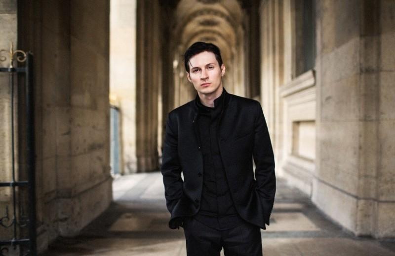 Павел Дуров обвинил Apple в обмане пользователей и разработчиков