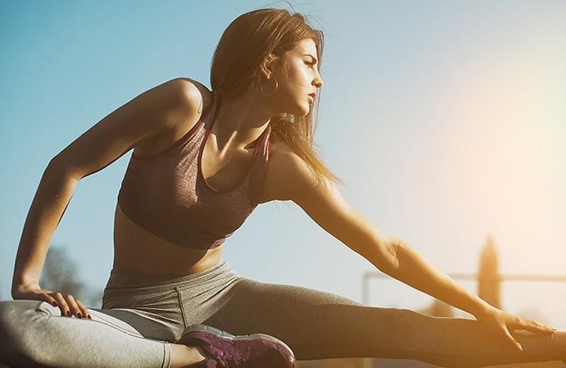 Что такое шейпинг: виды, упражнения, программа тренировок