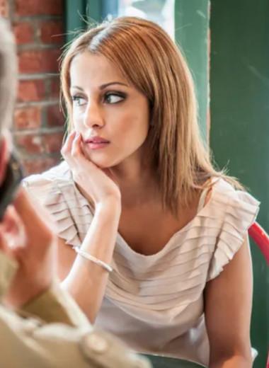 Не довести до развода: 8 способов оживить отношения