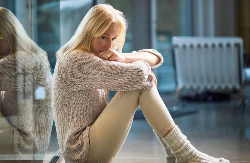 Карантинная апатия: почему тебе ничего не хочется делать и ни на что нет сил