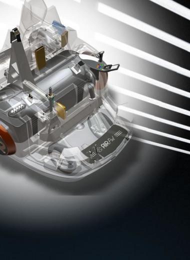 Автомобили на сжатом воздухе: плюсы и минусы