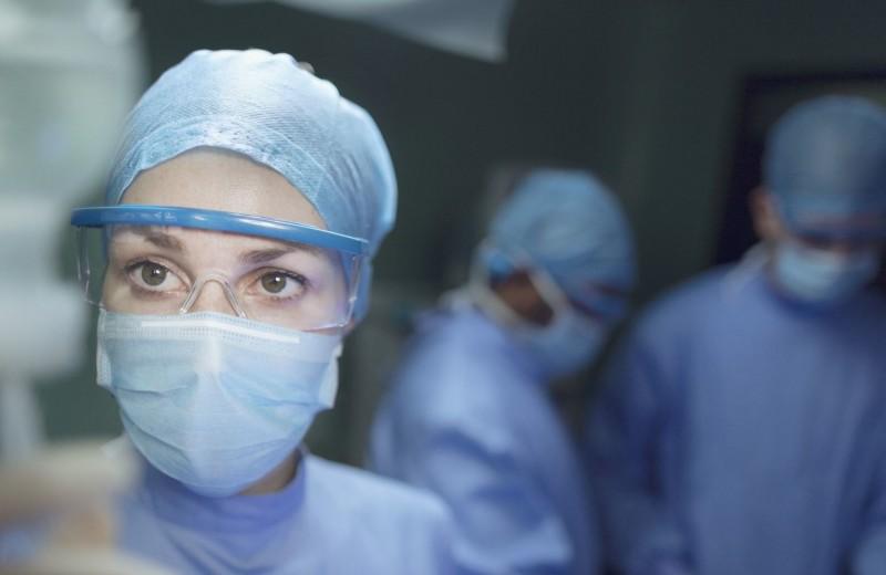 175-летняя тайна: как анестезия вызывает потерю сознания