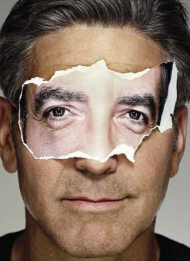 Правила жизни Джорджа Клуни