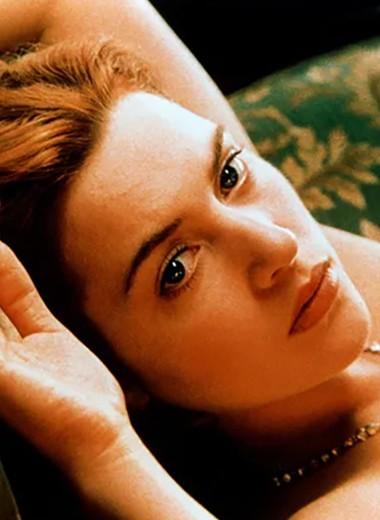 Давно не Роза и Джек: как сейчас выглядят и чем живут звезды фильма «Титаник»