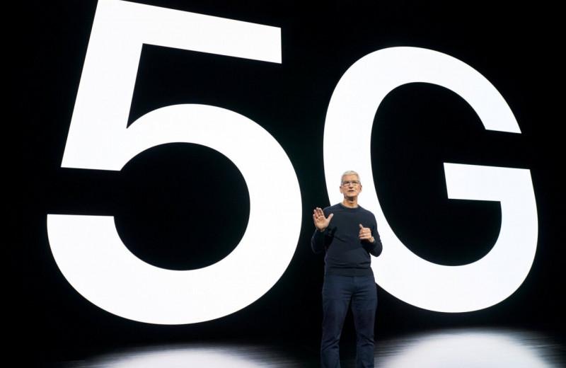 Главное о 5G: как устроены сети нового поколения, чем они лучше 4G и появятся ли в России