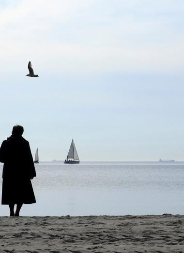 Золотые годы. Почему в России нужно повысить пенсионный возраст