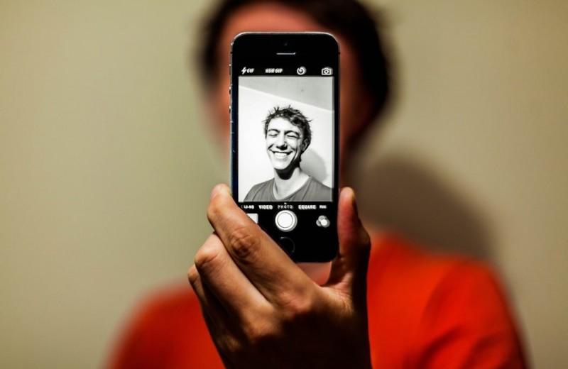 Фото в приложениях для знакомств: какие картинки максимально привлекают девушек